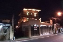 6 Bedroom House for sale in Aguho, Metro Manila
