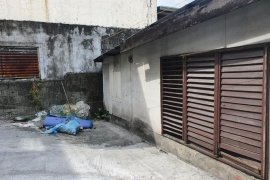 Land for sale in East Rembo, Metro Manila
