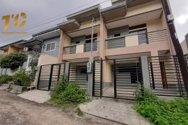 House for sale in Baguio, Benguet