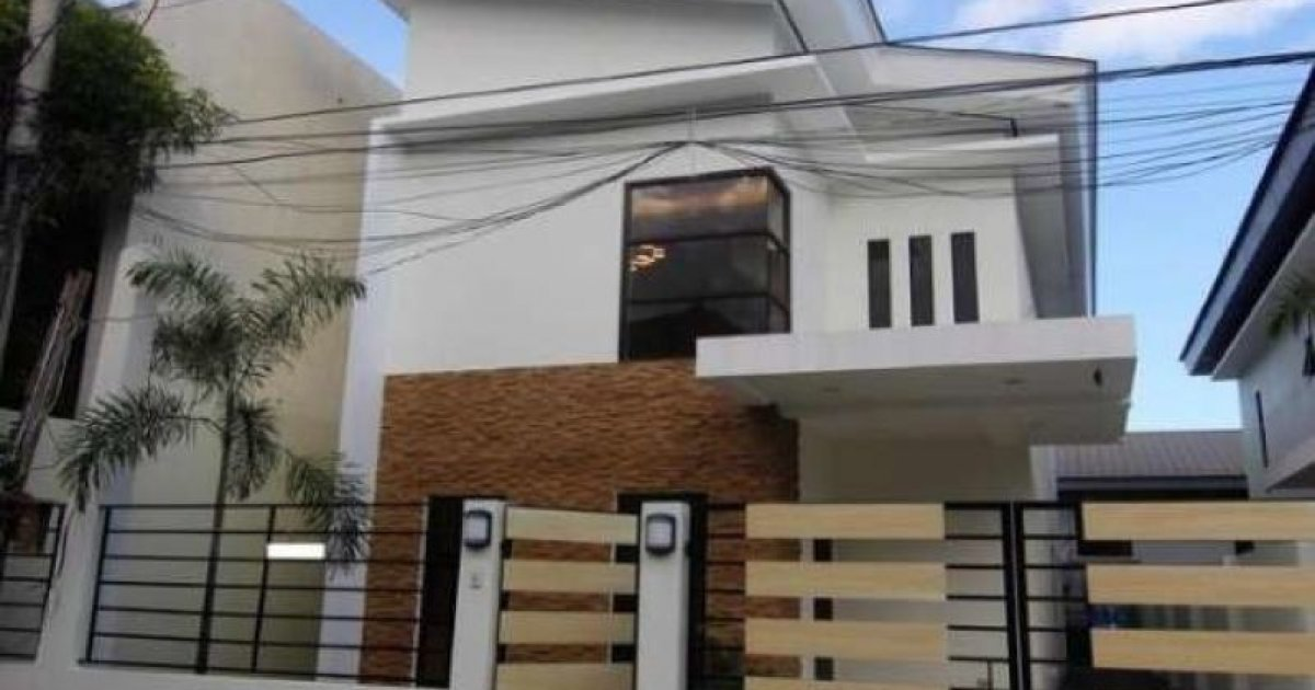 Room For Rent In Guadalupe Cebu City