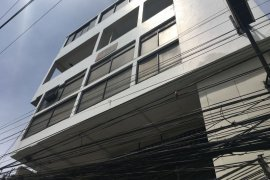 7 Bedroom Office for rent in Barangay 10, Misamis Oriental