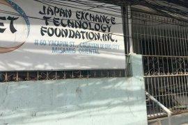 6 Bedroom Office for rent in Barangay 10, Misamis Oriental