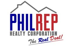 PHILREP Realty Corporation