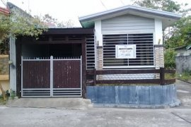 2 Bedroom House for sale in Molino VII, Cavite