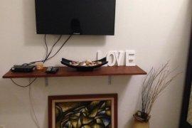 Condo for Sale or Rent in Studio Zen Taft, Pasay, Metro Manila