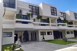 4 Bedroom Townhouse for sale in Parañaque, Metro Manila
