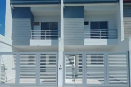 3 Bedroom Townhouse for sale in Fairview, Metro Manila