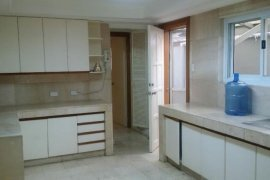 3 bedroom house for rent in Metro Manila