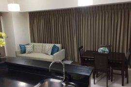 1 Bedroom Condo for rent in Venice Luxury Residences, Manila, Metro Manila