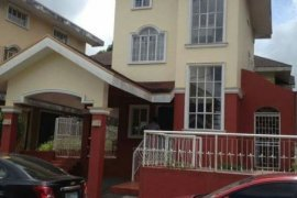 3 Bedroom House for Sale or Rent in Kaybagal East, Cavite