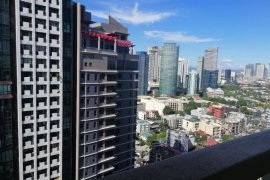 Condo for rent in Poblacion, Metro Manila