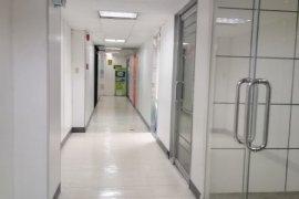 Office for rent in 153 Executive Suites, Parañaque, Metro Manila