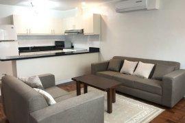 3 Bedroom Condo for rent in Bel-Air, Metro Manila