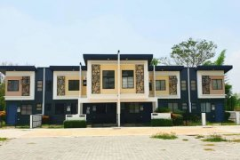 2 Bedroom Townhouse for sale in Mulawin, Cavite