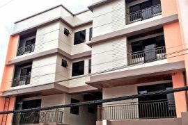 5 Bedroom Townhouse for sale in Silangan, Metro Manila