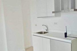 1 Bedroom Condo for Sale or Rent in Azure Urban Resort Residences, Parañaque, Metro Manila