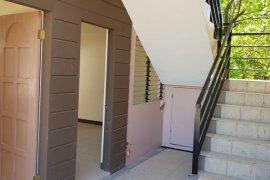 1 Bedroom Apartment for rent in Pajo, Cebu