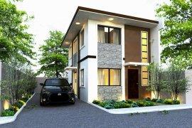 3 Bedroom House for sale in Matandang Balara, Metro Manila