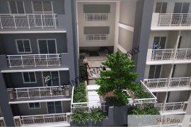 2 Bedroom Condo for sale in Kai Garden Residences, Mandaluyong, Metro Manila