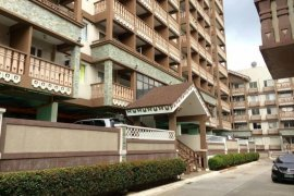 1 Bedroom Condo for sale in Pinecrest, Quezon City, Metro Manila