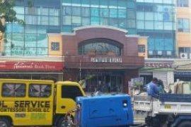 Shophouse for sale in Quezon City, National Capital Region