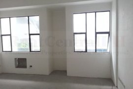 Retail space for sale in Metro Manila