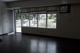 4 bedroom condo for rent in Aston at Two Serendra