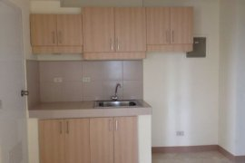 Condo for sale in Grand Central Residences Tower I