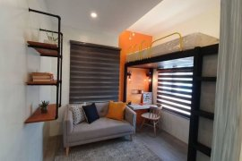 1 Bedroom Condo for sale in Rockwell, Metro Manila near MRT-3 Guadalupe