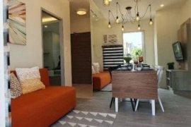 2 Bedroom Condo for sale in BGC, Metro Manila near MRT-3 Guadalupe