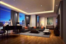 3 Bedroom Condo for rent in Park Terraces, Makati, Metro Manila