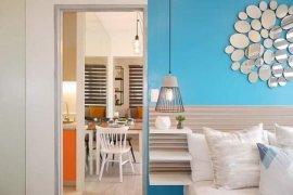 2 Bedroom Condo for sale in Barangka Ilaya, Metro Manila near MRT-3 Guadalupe