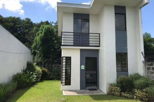 Houses for Sale in Bulacan | Dot Property