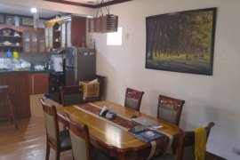 2 Bedroom House for Sale or Rent in West Tapinac, Zambales