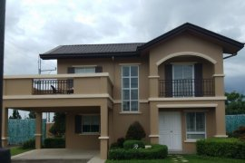 5 Bedroom House for sale in Camella Alta Silang, Silang, Cavite