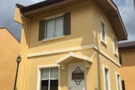 2 Bedroom House for sale in Camella Dos Rios, Laguna