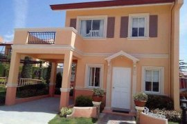 3 Bedroom House for sale in Camella Dos Rios, Laguna