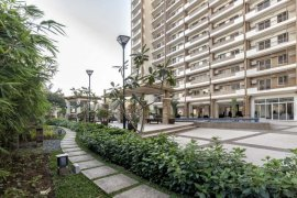 2 bedroom condo for sale in One Castilla Place