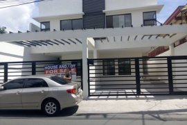 4 bedroom house for sale in National Capital Region