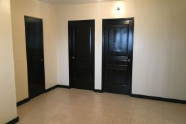 2 Bedroom Condo for sale in Cypress Towers, Taguig, Metro Manila