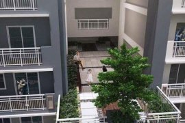 1 Bedroom Condo for sale in Kai Garden Residences, Mandaluyong, Metro Manila