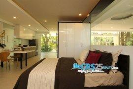 2 Bedroom Condo for sale in Mactan, Cebu