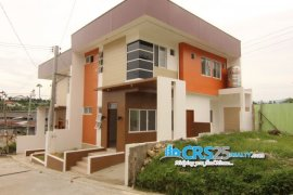 4 Bedroom House for sale in Pagsabungan, Cebu
