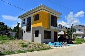 4 Bedroom House for sale in Jugan, Cebu