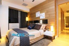 3 Bedroom Condo for sale in Cebu City, Cebu