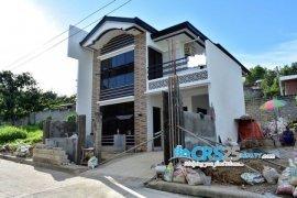 4 Bedroom House for sale in Talamban, Cebu
