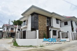 3 Bedroom House for sale in Yati, Cebu