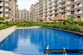 2 Bedroom Condo for sale in Alea Residences, Bacoor, Cavite