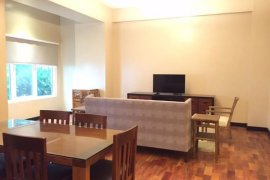2 Bedroom Condo for sale in One Serendra, BGC, Metro Manila