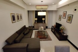 1 Bedroom Condo for sale in The Bellagio 3, BGC, Metro Manila